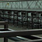 伊州七成新冠死者集中區 庫克郡設2000具屍體冷凍中心