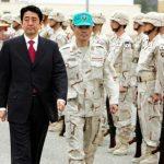 日本去年自卫队紧急升空947次 7成是因应中国军机