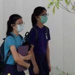 新加坡政府規定 家長不准每天接送孩子到祖父母家