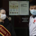 自然期刊道歉:曾將新冠和中國武漢連結  導致亞裔歧視