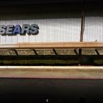 河濱Sears停業 成臨時醫院