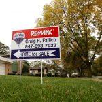 疫情衝擊房市冷清 賣家需變現 買家猛殺價