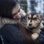 疫情獲益者! 中國農村部:狗是伴侶動物 禁吃