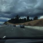 疫情期間車險優惠 更多保險公司跟進