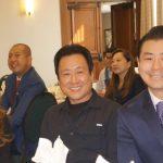亞市選舉剩3天 華裔投票待加油