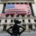 大仁說財經 | 美國經濟何時復活? 要看病毒臉色