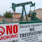 大仁說財經 | 油價直直落…美國產油龍頭 地位恐不保