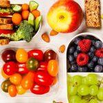 柿子、香蕉、橘子、山楂、甘蔗、荔枝、番茄…不宜空腹吃