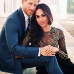 不只脫離皇室身分 哈利王子再爆放棄皇室姓氏