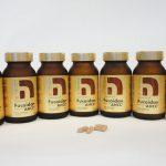自然醣褐藻糖膠AHCC助你鞏固免疫全美免運費2-3天健康送到家
