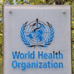 WHO:全球單日新增近23萬染疫病例 創新紀錄