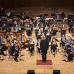 為台灣加油!台北市立國樂團18日網路直播音樂會