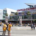 洛杉磯市長此番言論替NBA復賽蒙上陰影