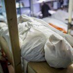 達拉斯近2千例確診 43人死亡