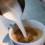 大仁說財經 | 居家避疫需要咖啡因,咖啡價格大漲