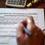 失業暴增、石油劇跌 德州經濟重創