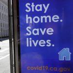 保命比復工重要! 6成美國人挺續避疫  怕家人染疫者增20個百分點