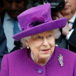 女王即將迎94歲生日 哈利、梅根反應引外界關注