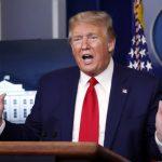 美史上首次 川普將暫停移民入境? 他靠這條法律