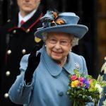 英國女王滿94歲 共體時艱比平常更低調