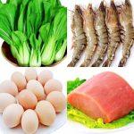 當日下單 菜肉到府「悅滿樓」幫您解決食材之憂!