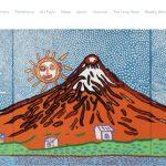 「圓點女王」草間彌生發表詩作 鼓舞全世界:戰勝病毒
