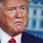 民主黨批「川普是仇外總司令」 移民成代罪羔羊