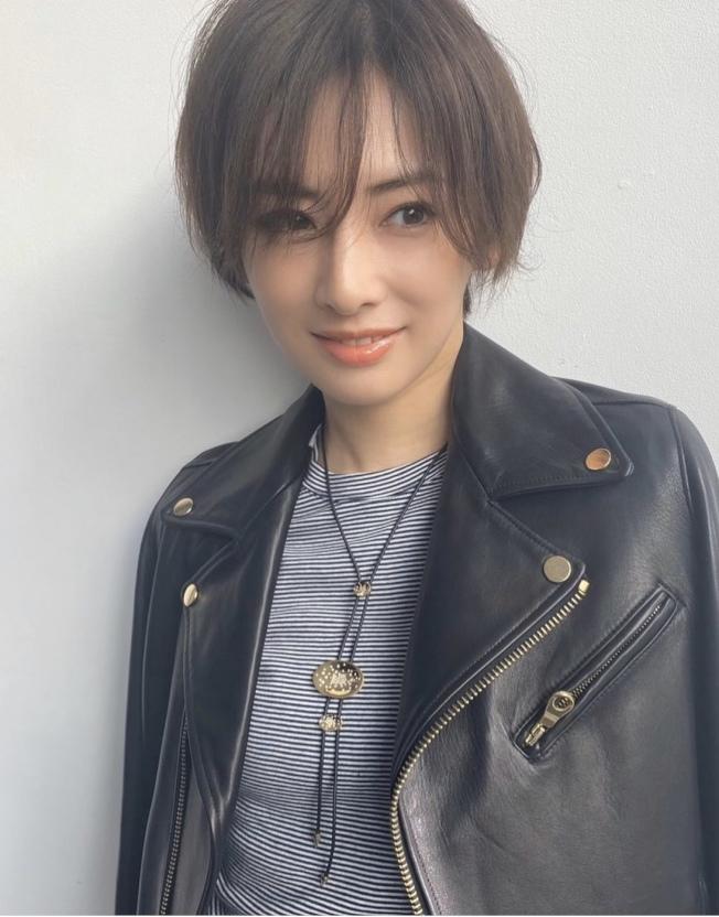 北川景子結婚4年好 孕 到經紀公司 預產期秋天 世界新聞網