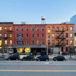 「租客緊急行動」疫情期間方便在線投訴房東
