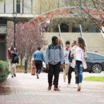 新州羅大學費將凍漲 賓州州大或跟進