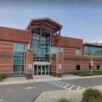 最新全美高中排名 新州第5