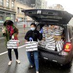 MOCA發起「同一個世界」徵集華裔疫情故事