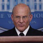 美海軍作戰部長建議 羅斯福號去職艦長有望復職