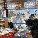 紐約華人超市 本周多家重開啦  但有些食品變貴了