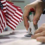 川普限制工作签证 移民专家认为冲击不大