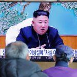 南韓總統顧問:金正恩還活著 狀況很好