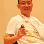 華裔音樂人葉雲川「荒城之月」專輯 全球音樂獎肯定