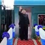 快看世界100集/追蹤神秘金正恩 北韓專家靠這些線索