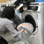 疫區手記/合租房客宅家心塞 外出購物、洗衣也不自由