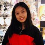 搭計程車前往 19歲華女跳維拉札諾大橋自殺