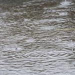 大華府洪水預警 雷暴雨最早今晚抵達