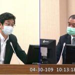 金正恩現況 台國安局長:公開情報顯示他生病了