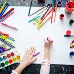 心測/選一種顏色 測出你的隱藏個性