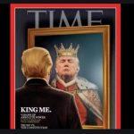 禁移民震撼彈!川普的「國王新衣」 60天後又如何?