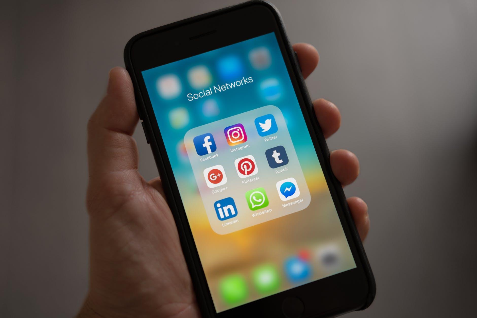 美國聯邦法院法官接受政府所謂「可能危害國家安全」的論點,使得推特公司(Twitter Inc)不能曝光美國政府提出監控用戶請求的相關訊息。。(Pexels)