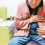 一活動就喘?小心「心臟主動脈瓣膜狹窄」找上你