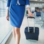 減售機位和提高票價 恐成航空業新常態