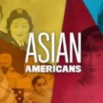 在歧視中蹣跚前行…「亞裔美國人」公視下周一首播