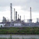大仁說財經 | 全球油氣產業今年營收因新冠疫情大減1兆元