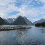 令人驚喜的紐西蘭